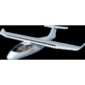 Aerospace Cluster