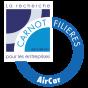 Aircar, les Instituts Carnot au service des PME / ETI / TPE de la filière aéronautique